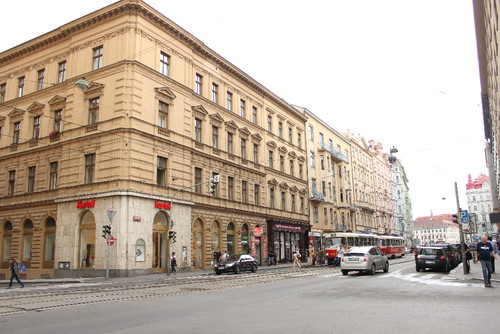 IMG_1361 Praga