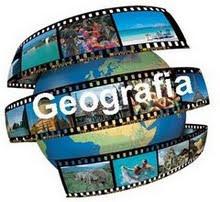 geografiacine.jpg