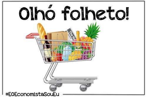 Olho Folheto.png
