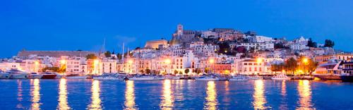 Ibiza 01.jpg