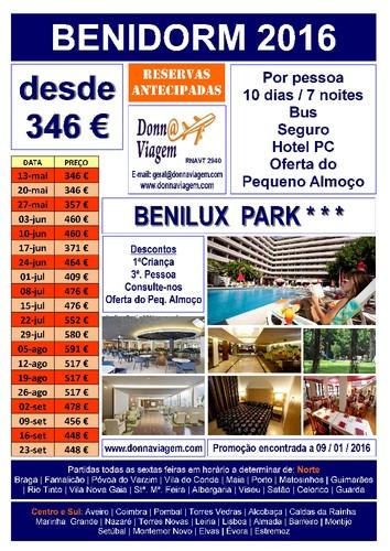 Benilux Park.jpg