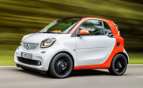 Smart Fortwo a1.jpg