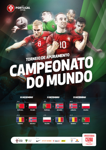 digital_cartaz_mundial_futsal_15-01.jpg