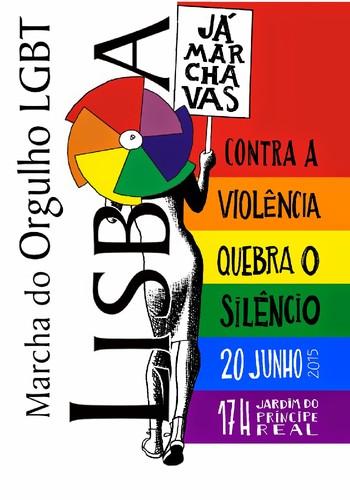 cartaz Marcha Orgulho LGBT Lisboa.jpg