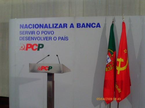 PTDC0282.JPG