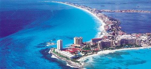 Cancun 01.jpg