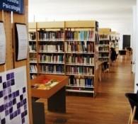 Biblioteca Almada. in. www.cmalmada.pt. jpg