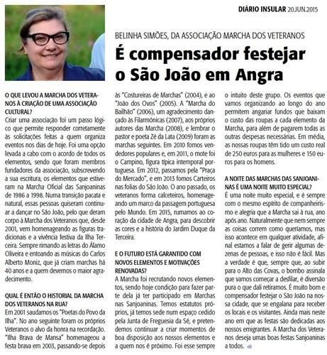 Entrevista Belinha DI 20jun15.jpg