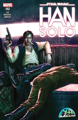 Han Solo 002-000a.jpg