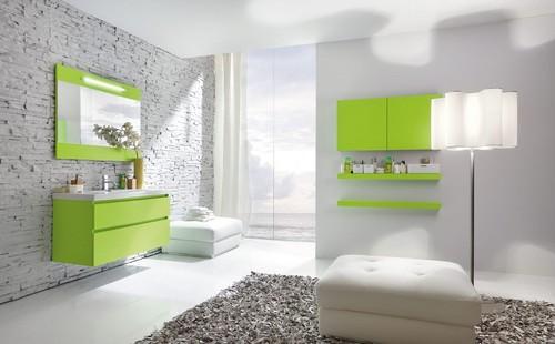 casas-banho-verde-24.jpg