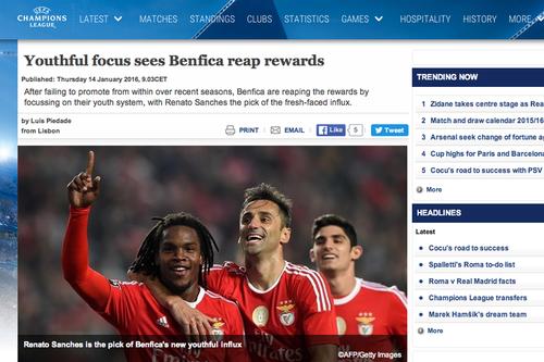 UEFA Youthful.png