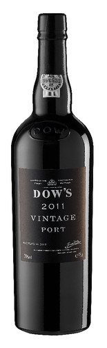 GRAHAMDows Vintage 2011.jpg