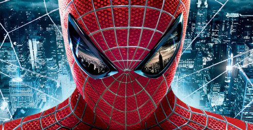amazing-spider-man-3.jpg