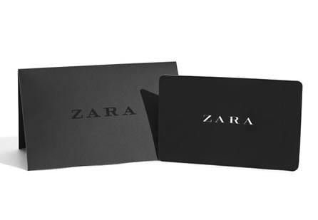zara-gift-card.jpg