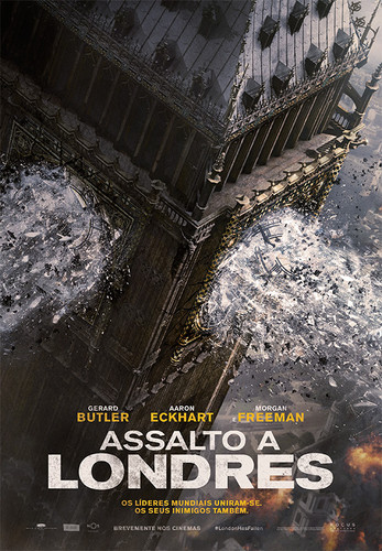 POSTER-CINEMA-assalto-a-londres-WEB.jpg