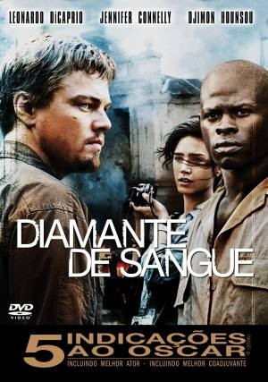 diamante-de-sangue.jpg