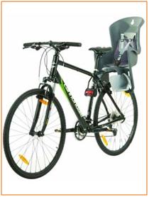 Bike_Traseira