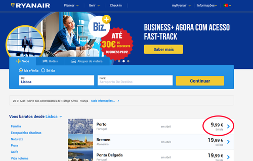 Ryanair-Voos-Baratos-adoro-ganhar-coisas-gratis.pn