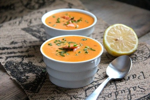 Salmon Bisque.jpg