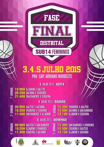 fase final sub14 femininas 2014-2015.jpg
