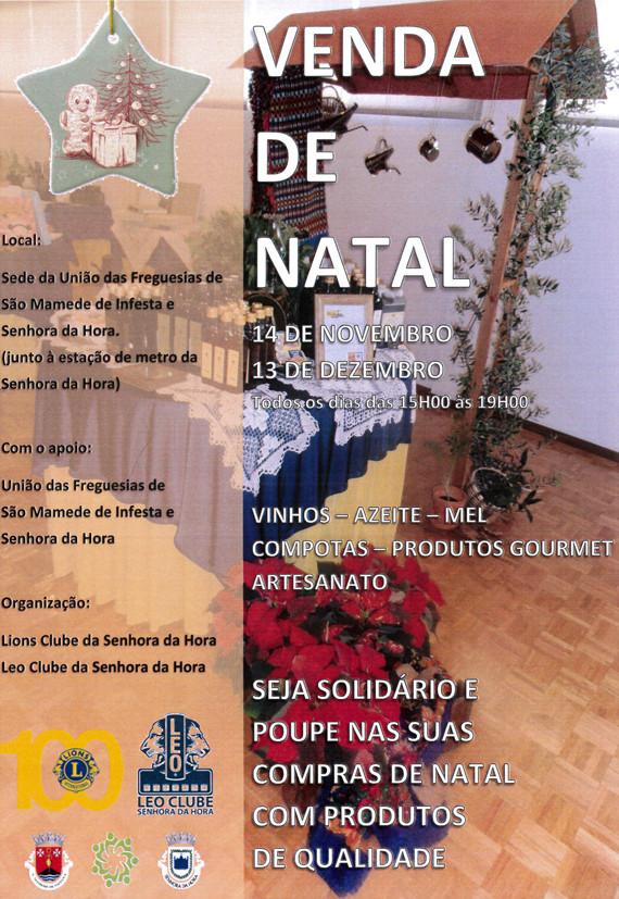 evento_venda_de_natal_1_570_2000.jpg