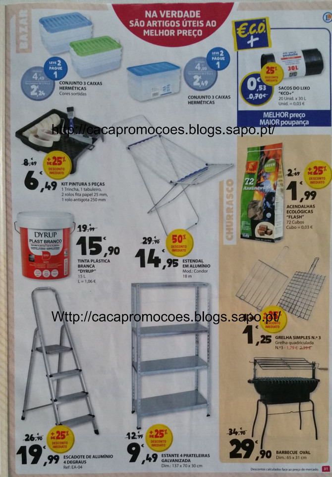 AA_Page31.jpg