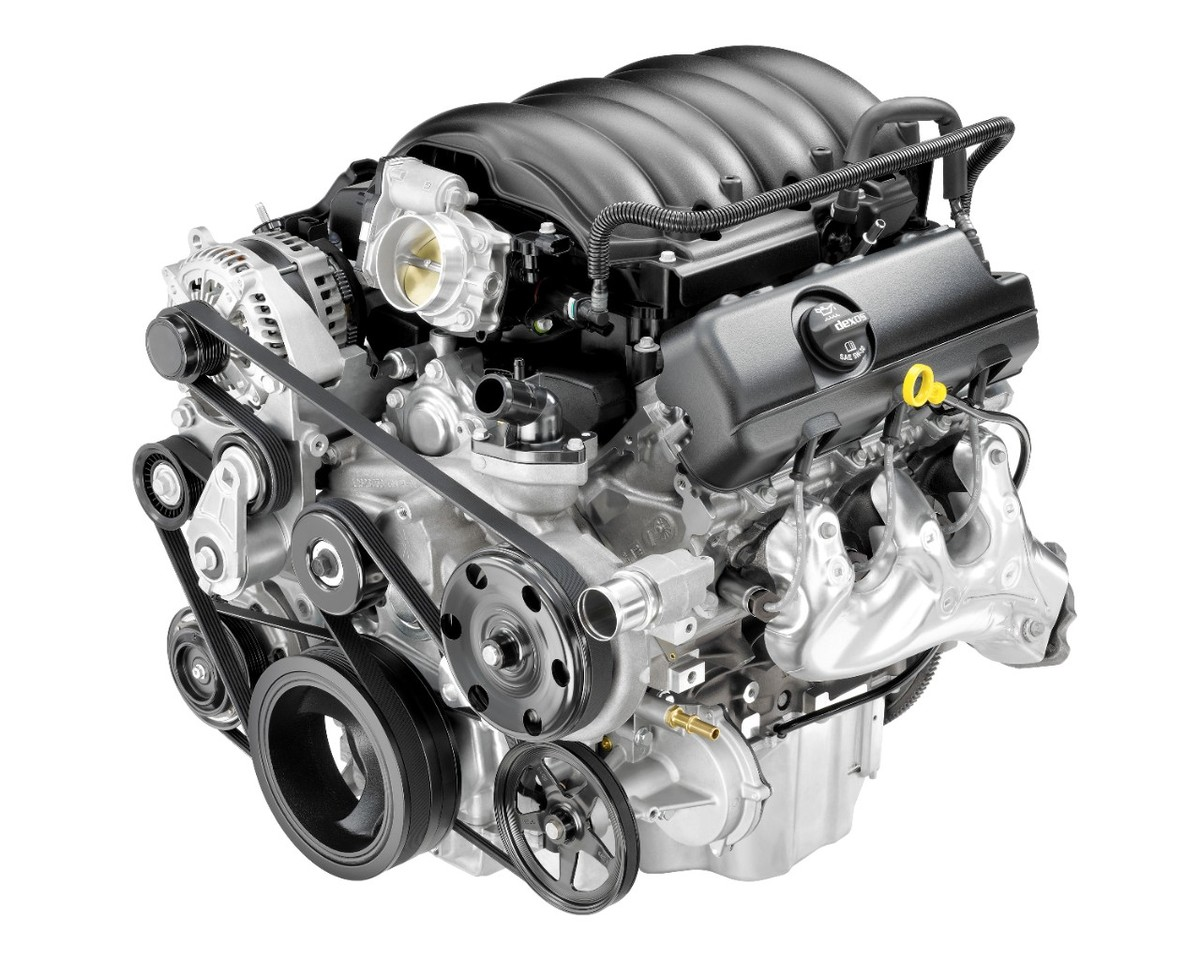 gm-4-3l-v6-ecotec3-lv3-engine-1.jpg