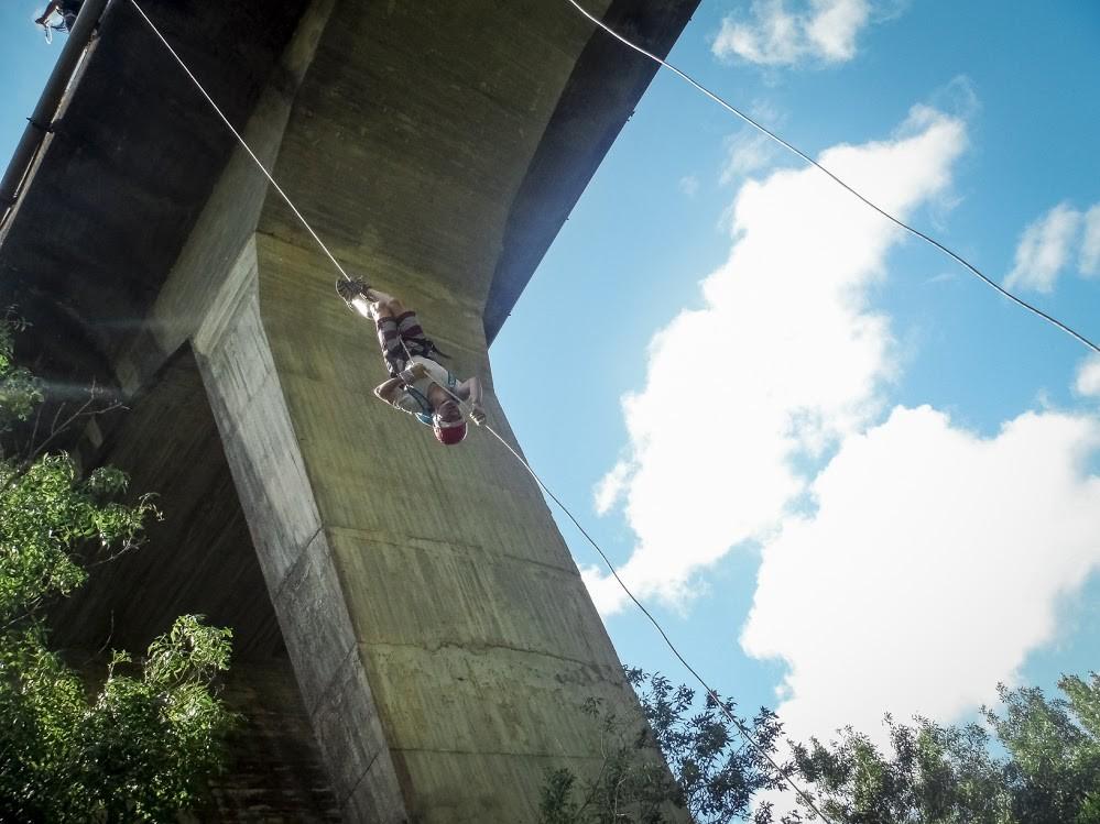 sniper ponte.jpg