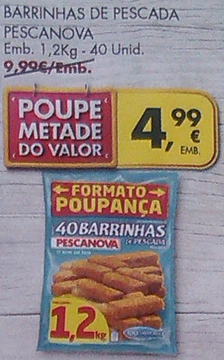 promocoes-pingo-doce-extra-2.png