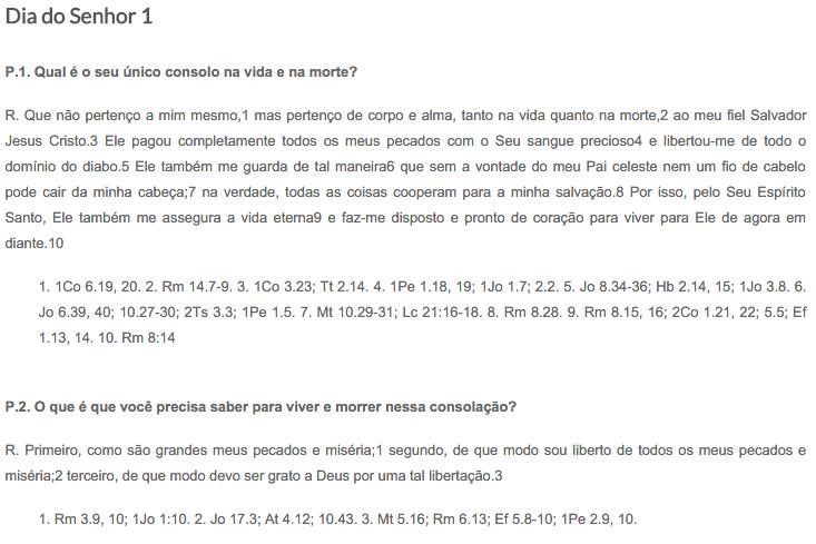 Catecismo 1.png