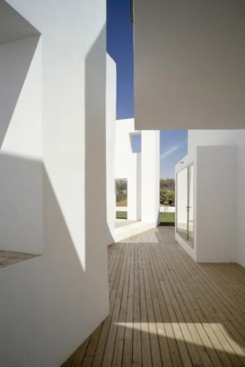 Casa Alenquer (4).jpg