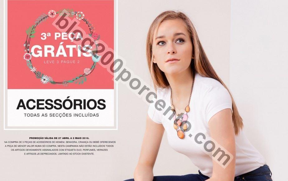 Promoções-Descontos-21444.jpg