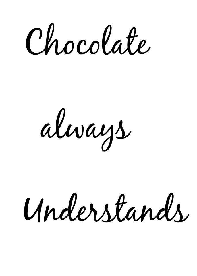 chocolatequotebycamelliablog.jpg