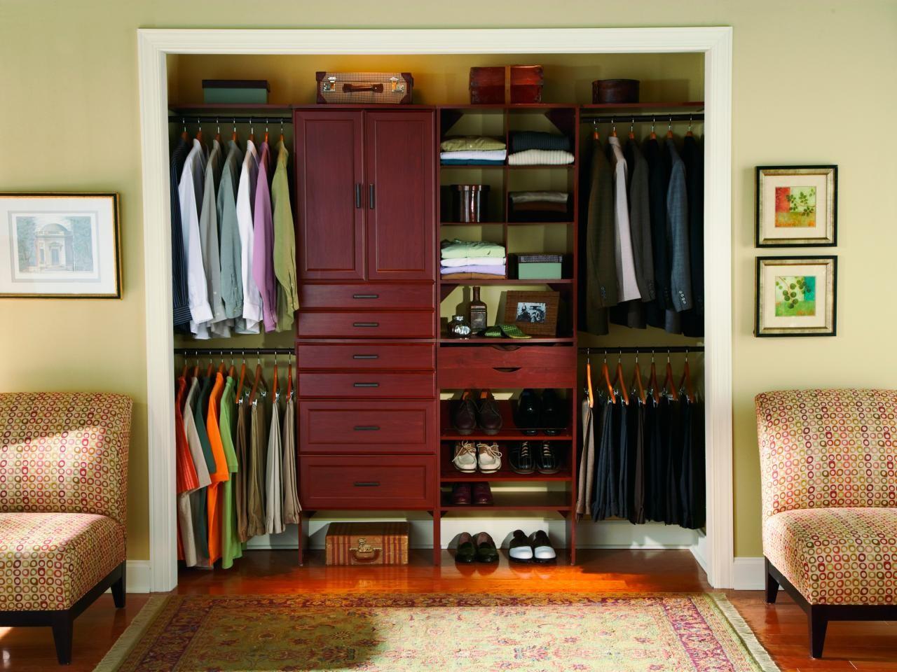 RX-Press-Kits_Closet-Maid-men-dressing_s4x3.jpg.re