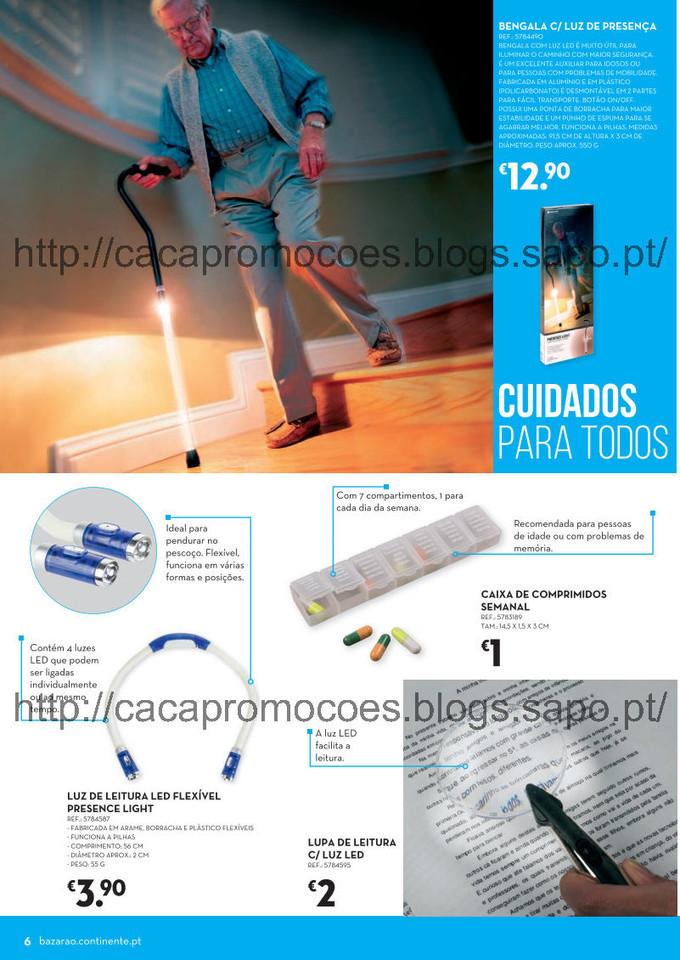 Bazarão 12 de julho_Page6.jpg
