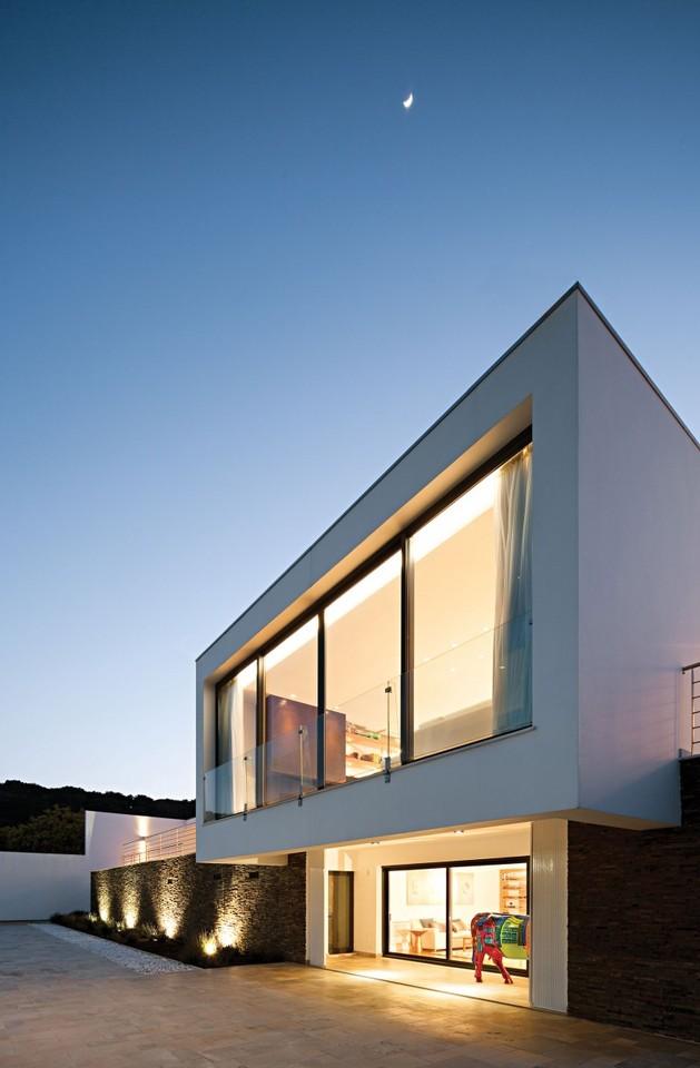 Ribatejo-House-09-800x1221.jpg