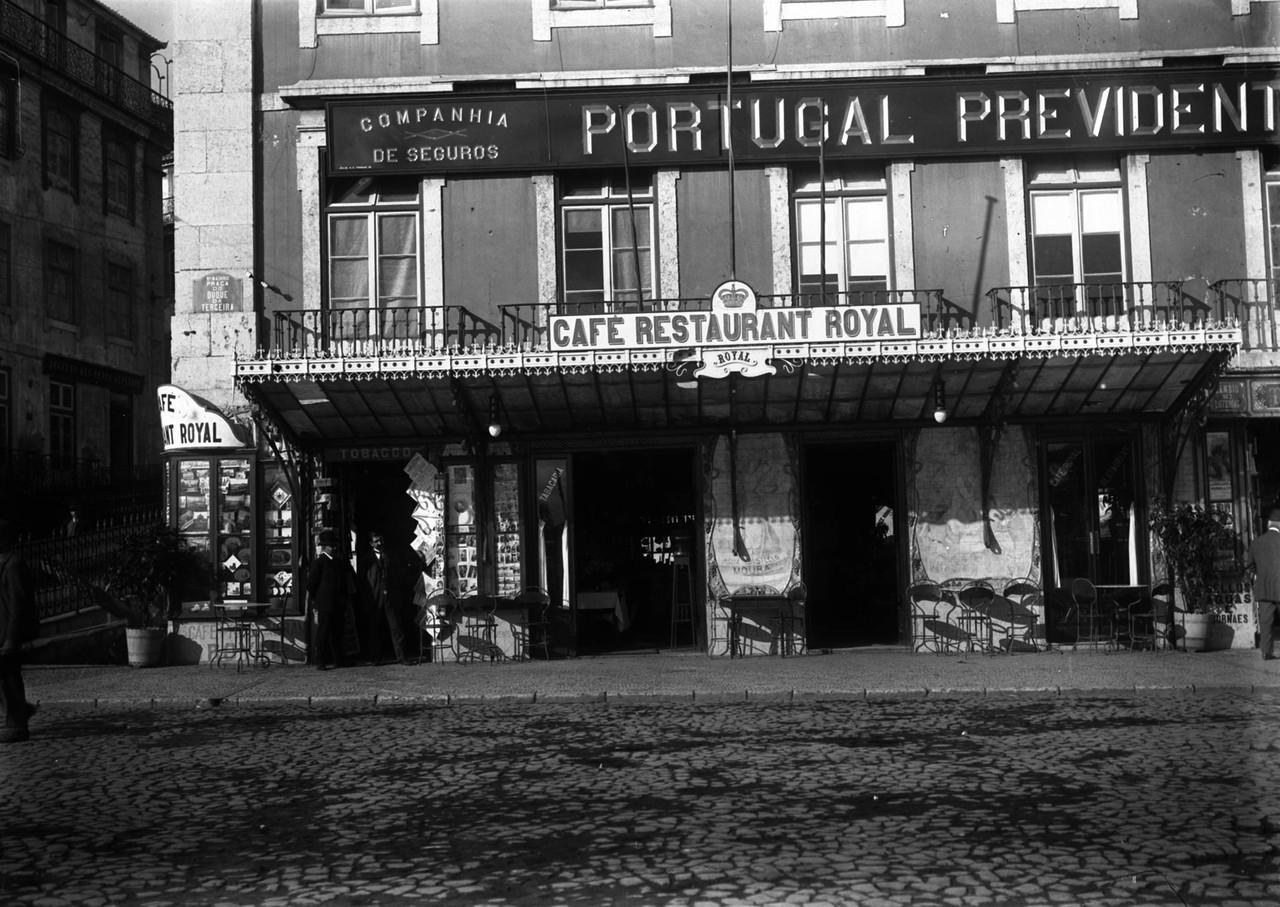 Café Royal, foto de Alberto Carlos Lima.jpg