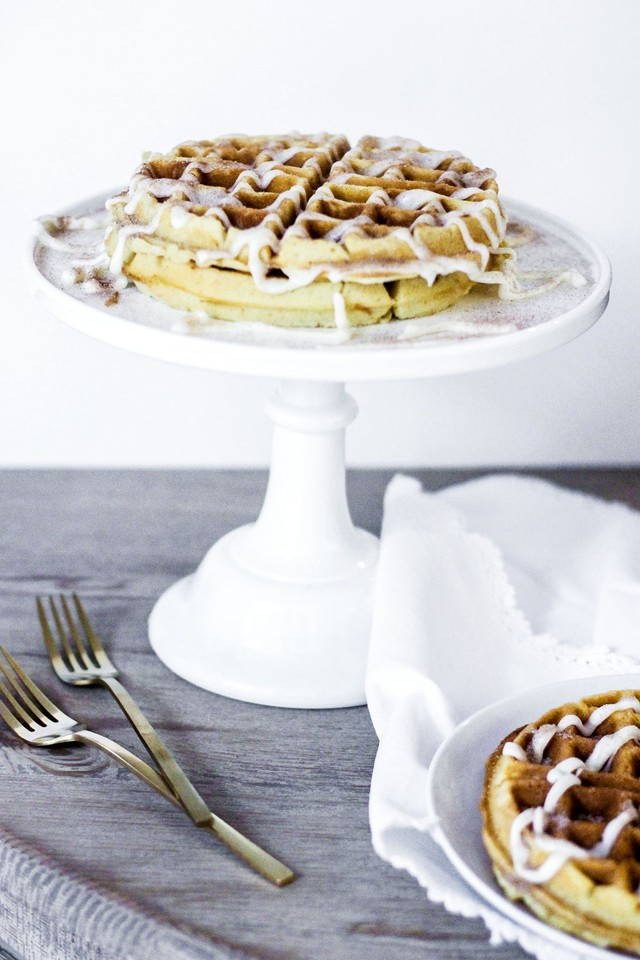 gin-and-tonic-waffles-8