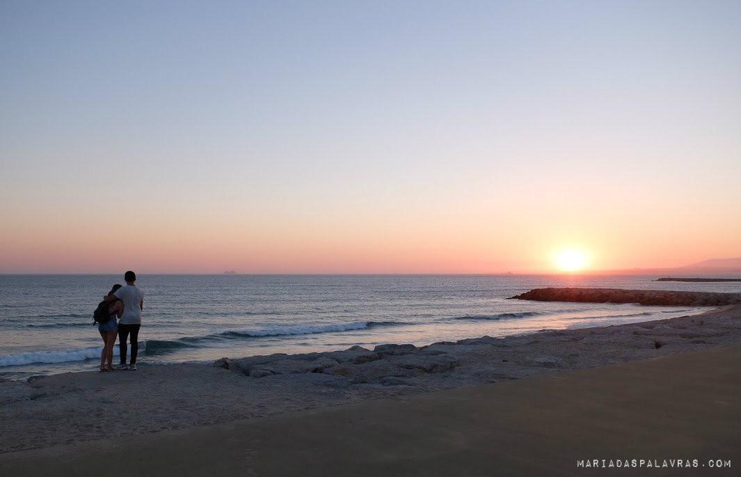 Amor sem FIltros | Uma foto da semana se me der na gana - Maria das Palavras