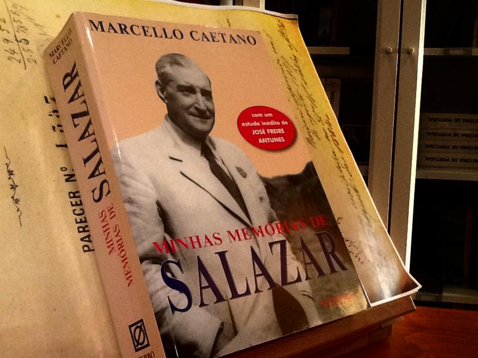 Caetano,-Memorias-de-Salaza.jpg