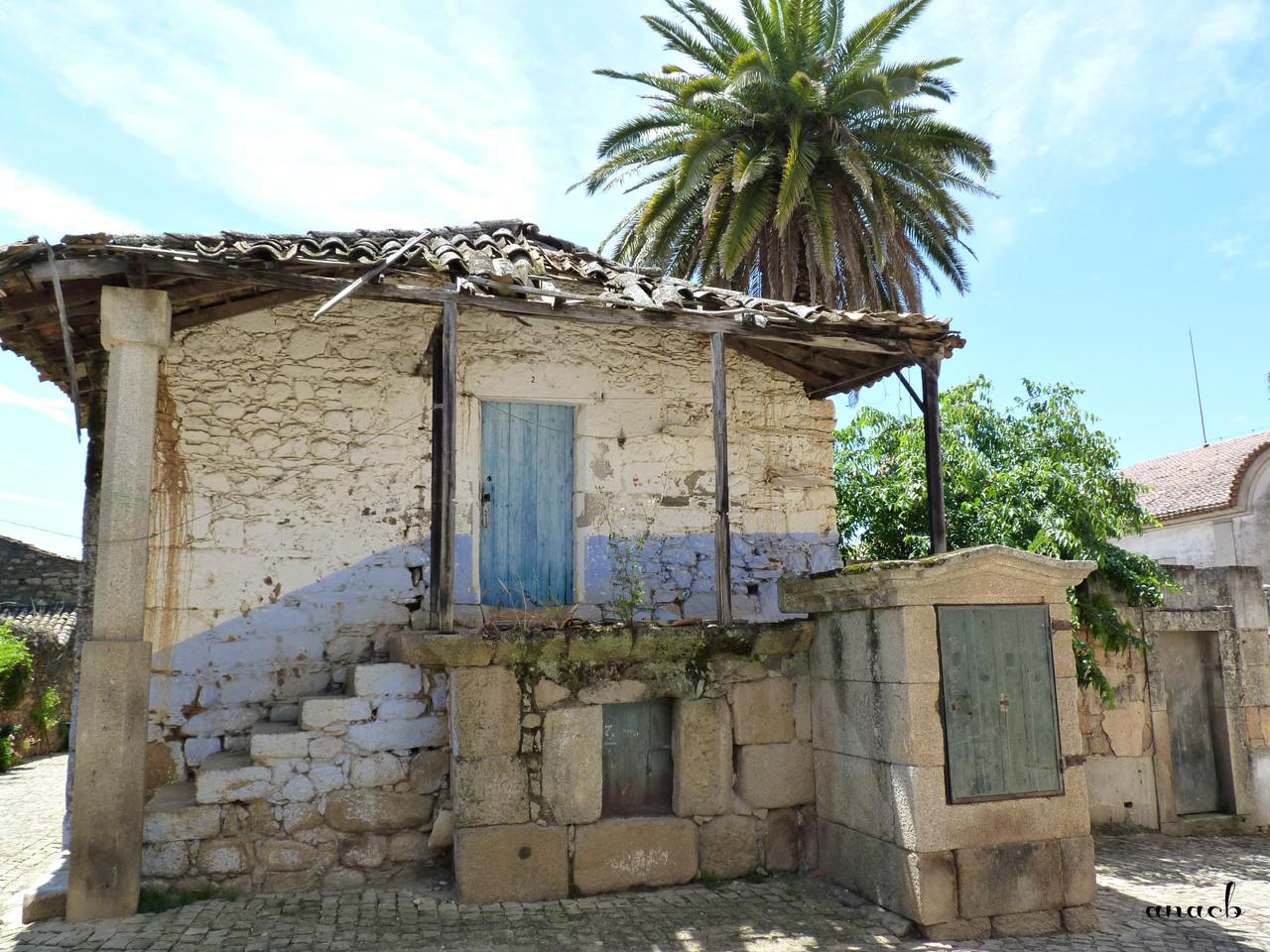Idanha-a-Velha (156) casa.jpg