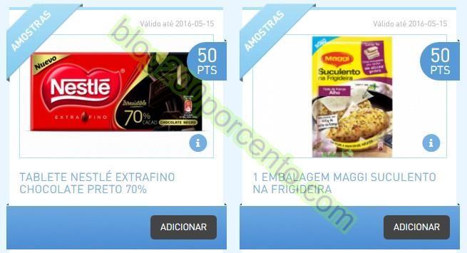 Promoções-Descontos-21220.jpg