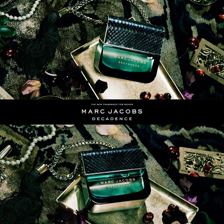 Marc-Jacobs-Decadence-Fragrance.jpg