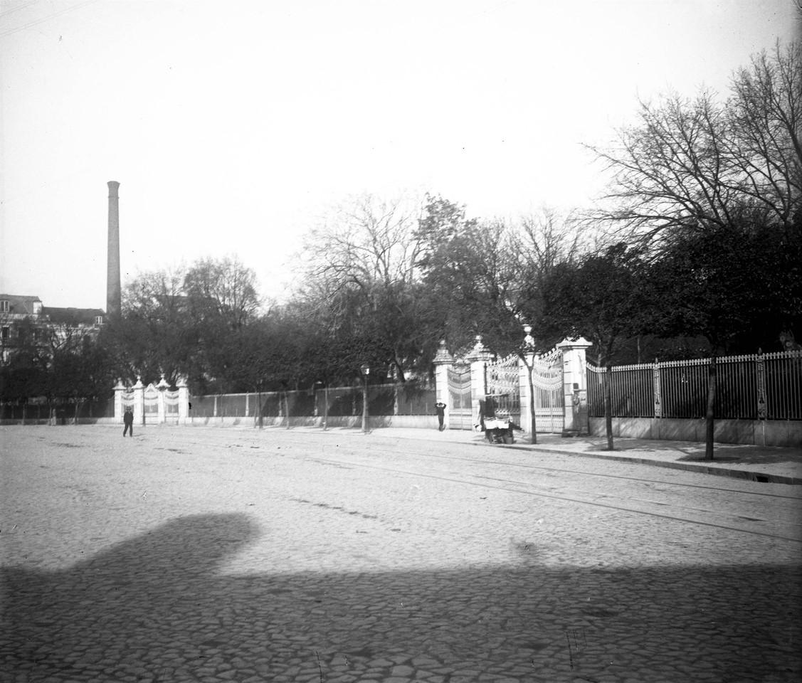 Jardim da Estrela, foto de Paulo Guedes.jpg