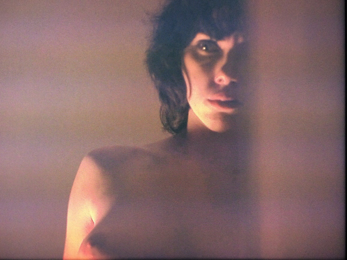 scarlett-johansson-in-under-the-skin-08.jpg