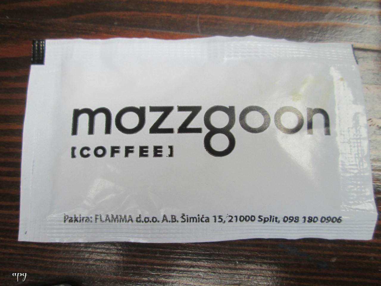 Croácia-Split-Mazzgoon 5.jpg
