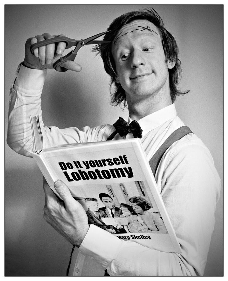 do-it-yourself-lobotomy.jpg