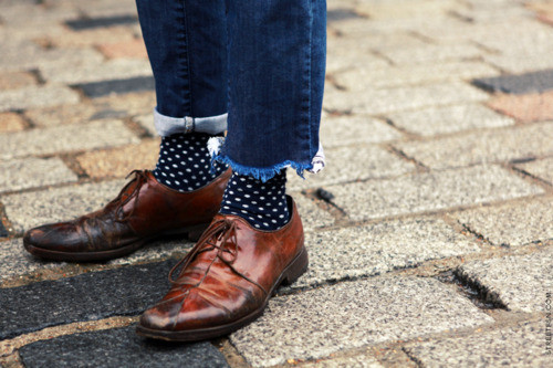 mens-fashion-trends-polka-dot-socks-dripcult.jpg