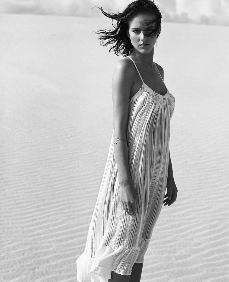 campaa_beachwear_ss15_oysho__5_6617.jpg