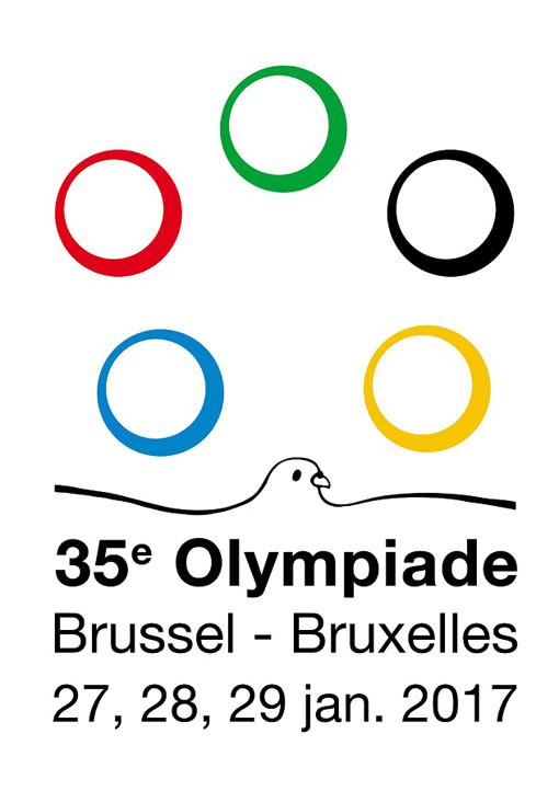 Olimpíada Bruxelas.jpg